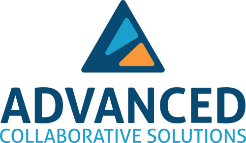 Advanced Collaborative Solutions Logo